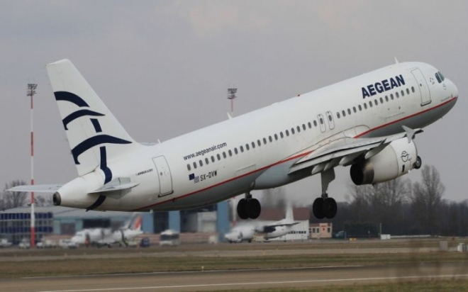 o-AEGEAN-AIRLINES-facebook.jpg