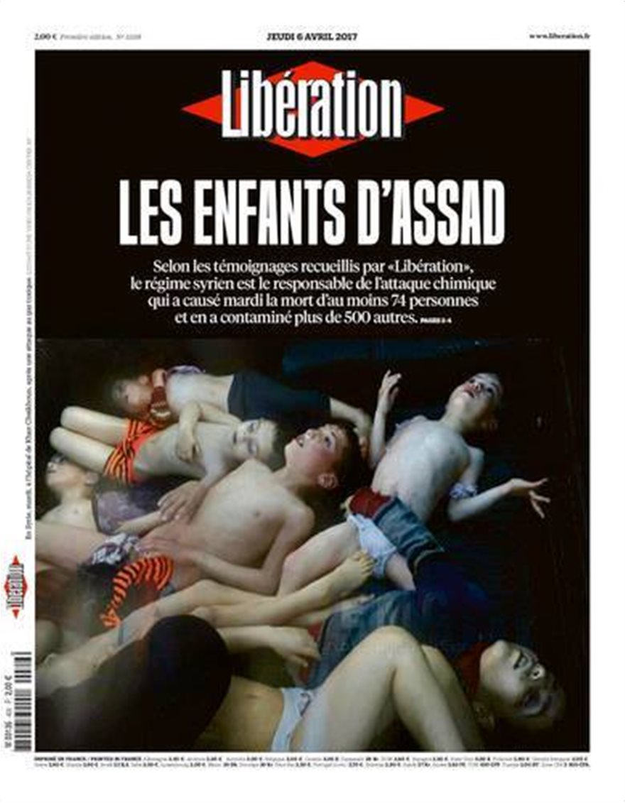 cover_10