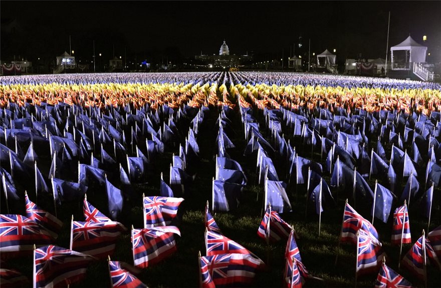 field_of_flags