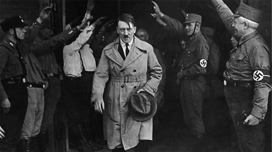 hitlers-0