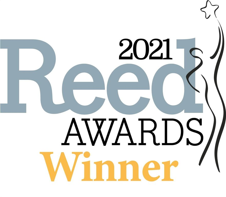 reed-466165_2
